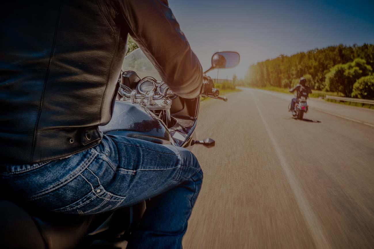 Moto Guard Premier réseau social pour les motards. Application Moto Guard Android et Iphone.